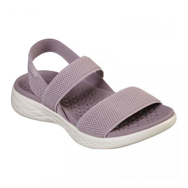 Inocencia A gran escala coger un resfriado  Zapatos Skechers ⋆ Tienda Zapatos Para Hombre & Mujer ⋆ Nerddahora